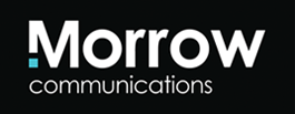 Morrow Communications