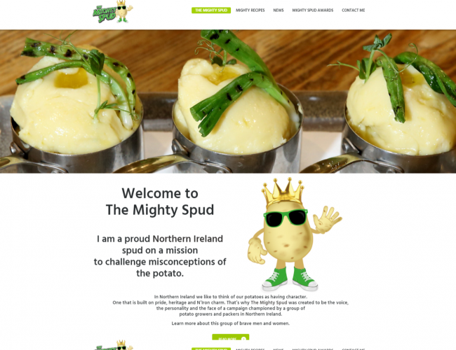 FireShot Capture 88 - The Mighty Spud – Mighty, Not Humble - http___www.mightyspud.com_