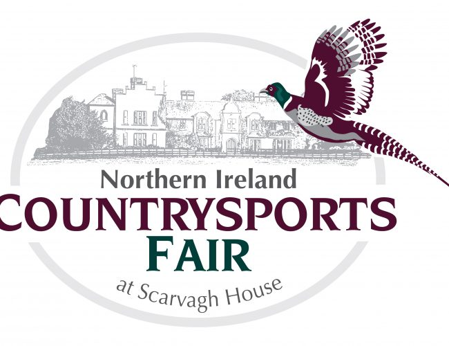 CountrySportsFair