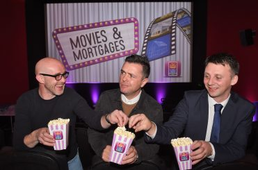 MOVIES AND MORTGAGES 4