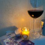 Wellness Week - Relaxing